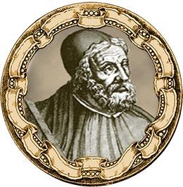 Ptolomej