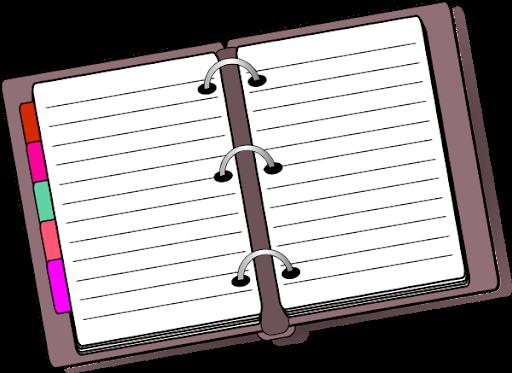 dnevnik astrologa početnika