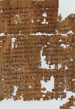 Sabrani tekstovi prvi deo