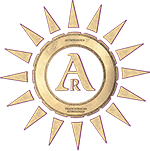 astroriznica