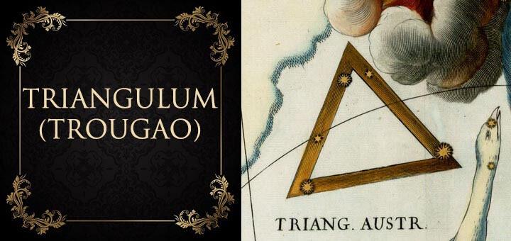 Triangulum-1