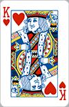 kralj_herc