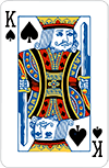 kralj_pik