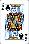 kralj_tref