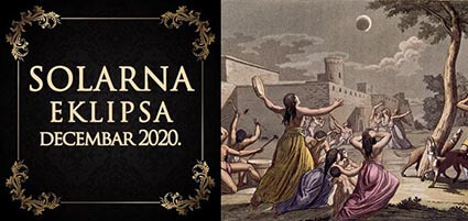 eklipsa_12_2020