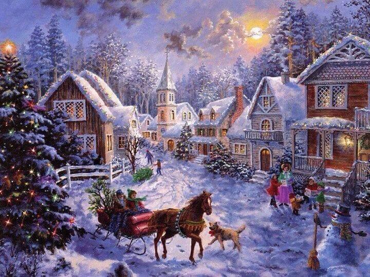 novogodišnja-čestitka