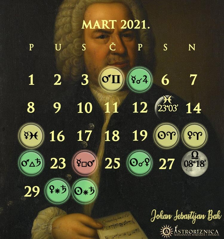 mesečnik_mart 2021